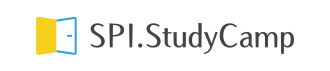 SPI StudyCamp